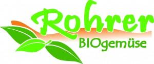 Rohrer Logo o A mehrfärbig